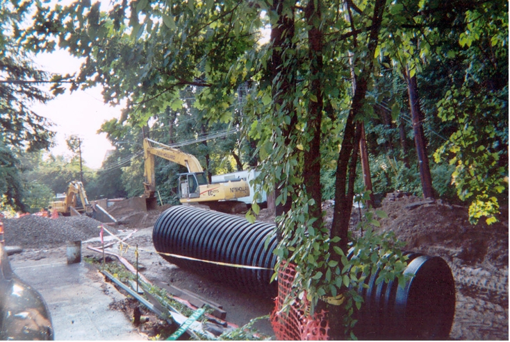 sewickley-pipe-project