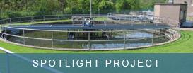 wastewater-spotlight